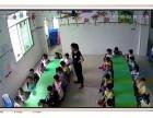 轩童视界幼儿园视频直播系统加盟