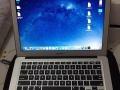 苹果笔记本电脑MacBook Air 转让