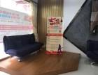 川沙书怡艺术综合艺术培训钢琴古筝吉他小提琴招生中