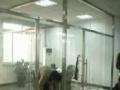 南京专业不锈钢门套装玻璃门 不锈钢门套 不锈钢包边