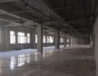 金州十三里堡2500平米市场招租