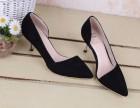 提供一手货源 微信高端货源 微信男女鞋子