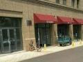 附属医院 繁华商业街 长城一品沿街商铺 长城路