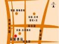 荣馨酒店(河东区店)