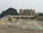 南山红木文博城旁边 厂房 600平米