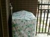 南平-上峰景城3室2厅-1800元
