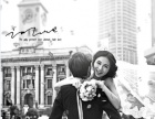 硚口婚纱摄影 全球旅拍 相框相册制作 婚纱礼服出租