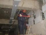 專業商鋪及消防安裝與改造