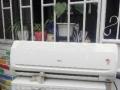 搬迁转让空调电视冰箱洗衣机电热水器等家电