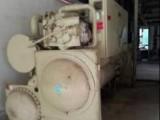 苏州回收离心式冷水中央空调机组