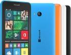 自用诺基亚lumia640,国美行货,W8系统,备用机最佳选择!