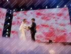 郑州婚礼跟拍,郑州婚礼摄影师,婚礼策划,拍照