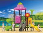 郑州幼儿园玩具厂 幼儿园组合滑梯