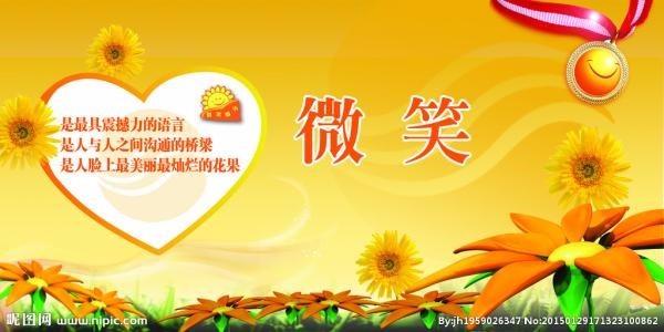 西工区-LG空调洛阳服务热线(洛阳各中心)售后服务网站电话