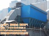 东莞工业粉尘治理公司,橡胶轮胎厂烟气治理,龙岗南湾环保工程
