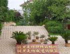 昆明大专学校有哪些,云南城市建设学院招生要求