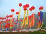 蓟县空飘气球出租,布置拱门立柱,电子礼炮,