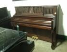 淄博进口二手钢琴 专业选择