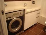 二七西门子洗衣机维修-24小时故障报修