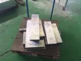 模具钢材销售 大型铣床磨床精光板加工