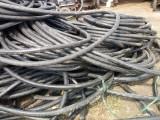 保定废铜回收 废电线电缆回收 废铜线 铜牌 废铝线等金属回收