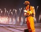 重庆市长寿区新市附近哪有一级消防工程师培训班
