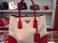 仙游回收名牌包包高价回收奢饰品包包