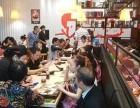 武汉加盟大鼓米线得多少钱大鼓米线加盟热线