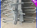 GQF-Z80型桥梁伸缩缝报价