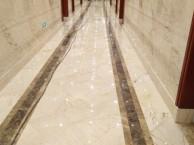 九江大理石翻新结晶 石材打磨抛光 水磨石固化翻新 打磨镜面