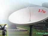 杭州数字电视抗5G干扰双本振高频头工程天线滤波器出售
