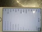 港版自用iphone6 土豪金16g