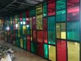 青岛磨砂装饰膜,家居装饰膜,玻璃装饰膜