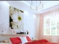 环境优雅,房屋介绍:房子是1室1厅,小户型35·70平米任选