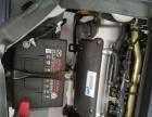 威旺3062014款 1.2 手动 超值版厢货 2座基本型带助力