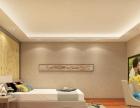 专业设计制作酒店3D效果图、酒店CAD施工图