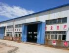 大观工业园区霞虹路6号 厂房 1500平米