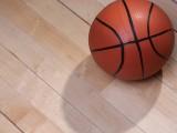 陕西咸阳运动地板 体育运动地板价格 厂家直销