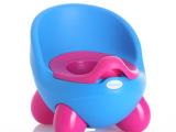 世纪宝贝儿童坐便器QQ便盆马桶宝宝坐便器婴儿坐便器儿童座便器