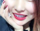 宁波美白牙齿技术火爆原因大揭秘 让你拥有一口明星一般的牙齿