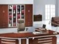 高价回收民用家具家电、办公家具、高档家具