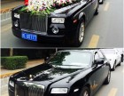 西安佳人婚车西安奔驰S600婚庆花车网站优质服务