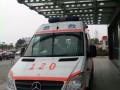 北京救护车出租 救护车费用 救护车价格 120救护车出租公司