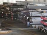 國標外標建筑鋼材鋼型,材質齊全,庫存充足