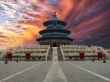 北京北京周邊北京一日游
