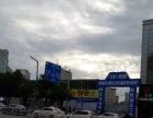 小十字百货大楼 商业街卖场 10-200平米