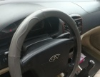 奇瑞 东方之子 2005款 2.0 手动 基本型-个人一手车买车