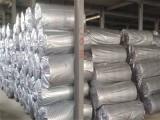 可按客戶要求訂做生產B1級B2級橡塑保溫棉板管低廠家