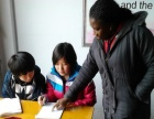 西峰英语高一/高二/高三新生精英班