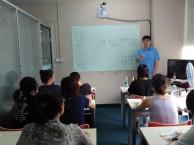 国贸外教韩语培训班,21年专注韩国教育,火热招生中